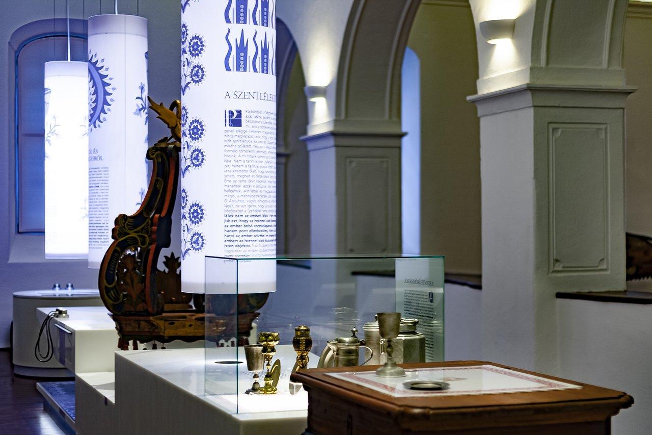 Pannonia Reformata